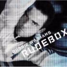 Robbie Williams - Rudebox CD album - 50p instore @ Asda