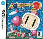 Bomberman Land Touch 2 (Nintendo DS) £4.98 delivered/quidco @ GAME
