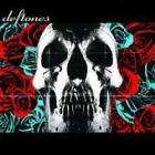 Deftones - Deftones CD £2.99 + Free Delivery/Quidco/5% Voucher Codes @ Play
