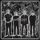 Weezer - Make Believe  £2.99 Delivered @ HMV