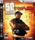 50 cent Blood on the Sand (PS3) for only £14.99 at choices UK