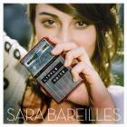 Sara Bareilles 'Little Voice' CD Album @ Amazon.co.uk
