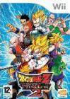 Dragonball Z Budokai Tenkaichi 2 (Wii) - £7.99 @ 365 Games