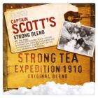 £0.99-Tesco Captain Scott Tea 80s  WAS £2.31 NOW 99p ONLINE & INSTORE
