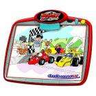 Roary the Racing Car Doodle Sound FX - Amazon - was £19.95 now £5.00