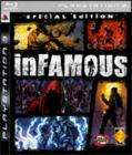 Infamous Special Edition PREORDER  @ Shopto £39.99 Delivered
