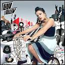 Lily Allen - Alright Still CD £2.99  + Free Delivery/Quidco @ HMV