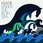 Under The Iron Sea MP3 Album download £1.98 @ Amazon