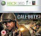 XBOX360 PREMIUM + CALL OF DUTY 3 OR PRO EVO 6 £199 INSTORE TOYS R US!!