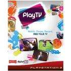 Head Entertainment Stores(Ex Zavvi/Virgin ones) PS3 PlayTV for £39.99