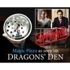 Ethos Dragon's Den Magic Pizza £1.88 (was £4.99) @ Amazon