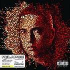 Relapse - New Eminem CD - 3.97 Download @ Tesco