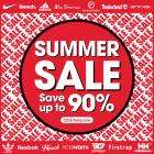 Summer sale at M &M Direct, up to 90% off over 1000 products