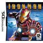 Iron Man (Nintendo DS) - £4.99 @ Game