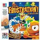 Frustration Board Game with Slam-o-matic - now just £5.00 delivered @ Amazon!