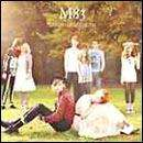 M83 - Saturdays = Youth CD £2.99 + Free Delivery/Quidco @ HMV