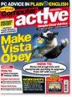 6 Issues of ComputerActive for just 66p