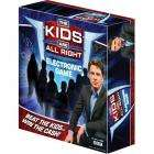 The Kids Are All Right Electronic Game Price: £3.46 at Amazon