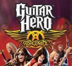 [PS3] Guitar Hero Aerosmith with Guitar - £29.99 at HMV instore