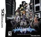 The World Ends With You AMAZING DS Game £4.98 Delivered @ Gameplay