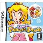 Super Princess Peach on DS only £9.99 @ Wilkinsons +