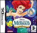 (DS) Disneys The Little Mermaid Ariels Under Sea Adventure in 2 for £17.99 offer @ HMV
