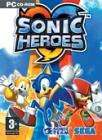 Sonic Heroes for PC just £1.99 Delivered @ Shopto