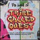 A Tribe Called Quest : Greatest Hits CD £2.99 delivered @ HMV
