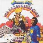 Play.com. Jimmy Cliff. The Harder They Come. CD. £3.99 Delivered. Discounts and Quidco may apply. Iconic Reggae Soundtrack Album