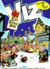 Viz Annual - Last Turkey In The Shop - £3 instore @ Tesco. Part of summer book sale.