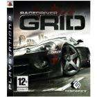RaceDriver: GRID (PS3) - £9 @ WHSmith! (instore)