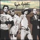 Janes Addiction : Strays CD £2.99 delivered @ HMV