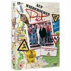 Auf Wiedersehen Pet: Complete Series 1-2 (6 Disc) - £14.99 @ HMV