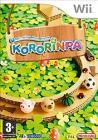 Kororinpa (Wii) - £19.95 delivered !