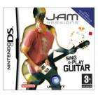Today Only! Jam Sessions, Nintendo DS £3.00 delivered + free gift for new customers @ ministryof deals