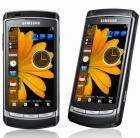 Samsung i8910 Omnia HD £50 on a 24 Month Contract @19.99 a month! plus £20 Quidco on ORANGE