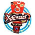 Today Only! Total X-Stream Air Tech Ring + free gift for new customers £2 delivered @ Ministryofdeals