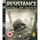 Resistance Fall of Man - £26.99
