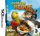 Over The Hedge [Nintendo DS] £5.99 delivered @ Play + Quidco & Other Discounts !