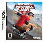 Tony Hawks Downhill Jam, Nintendo DS £2.00 delivered + free gift for new customers @ Ministryofdeals