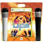 Lips Xbox 360 £29.95 Delivered @ John Lewis