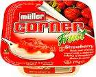Muller Corners 8 for £2 @ ASDA