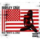 Motley Crue, Red, White and Crue Greatest Hits only £3.99 at Amazon MP3