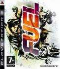 Fuel (PS3) £18.99 + Free Delivery @ Coolshop