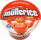 Free Muller Rice