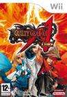 Guilty Gear XX Accent Core (WII) £0.98 Pre-Owned @ HMV Instore