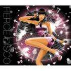 Fierce Angel Presents: Fierce Disco (3CD) - ONLY £1.99 AT PLAY.COM