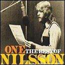Harry Nilsson - One: Best Of: 2CD £2.99 + Free Delivery @ HMV