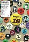 Supergrass  -  The Best Of 1994 To 2004  -  2 DVD Set  -  £2.96  Delivered