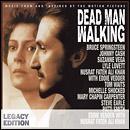 Dead Man Walking Soundtrack (CD) With Bonus DVD - just £2.99 delivered @ Hmv